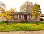 642 N Colfax Street, Griffith image