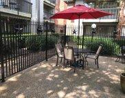 18333 Roehampton Drive Unit 718, Dallas image