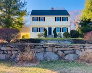 6 Patterson  Place, Old Saybrook image