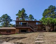 29592 Fairway Drive, Evergreen image