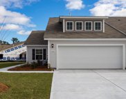 1812 Berkley Village Loop, Myrtle Beach image