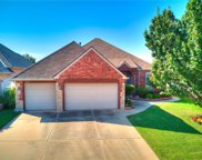 16705 Covington Manor, Edmond image