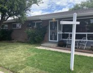 1172 N Topaz Dr, Salt Lake City image