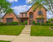 921 Willowgate Drive, Prosper image