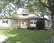 355 W Lakeview Drive, Lowell image