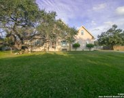 25662 Green River Dr, San Antonio image