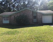 2425 Southern Dr, Gautier image