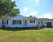 117 Arcadia  Drive, Middletown image