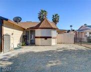 5763 Blue Sea Street, Las Vegas image
