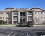 8058 N Ridge Loop W Unit L10, Eagle Mountain image