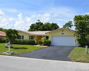 8710 Nw 18th Ct, Coral Springs image