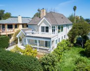 220 Wavecrest Ave, Santa Cruz image