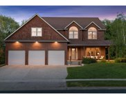 6919 Country Oaks Road, Chanhassen image
