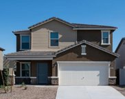 435 W Powell Drive, San Tan Valley image