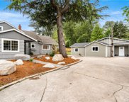6627 S 118th St, Seattle image
