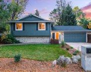 6270 W Maplewood Place, Littleton image