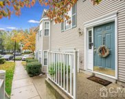 1806 Cypress Lane, East Brunswick NJ 08816, 1204 - East Brunswick image