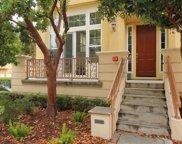4382 Headen Way, Santa Clara image