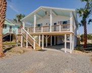 5420 W Beach Drive, Oak Island image