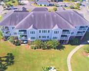 4868 Dahlia Ct. Unit 8-104, Myrtle Beach image