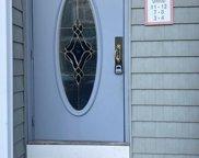 38 Walker St Unit 4, Lowell, Massachusetts image