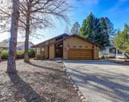 11306  Ringtail Road, Penn Valley image