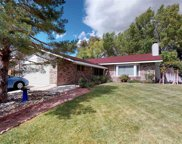 1512 Goldfield Avenue, Carson City image