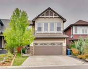 122 Autumn Close Se, Calgary image