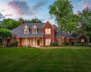 1207 Twin Creek, Southlake image