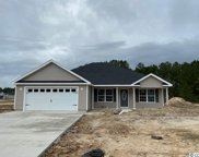 142 Bancroft Dr., Conway image