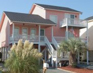 142 Southshore Drive, Holden Beach image