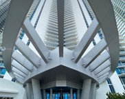 17001 Collins Ave Unit #1205, Sunny Isles Beach image