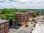 398-400 Main St, Holyoke image