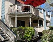 2486     Pleasant Way   M Unit M, Thousand Oaks image
