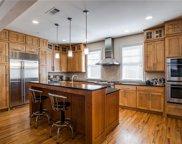 4144 Emerson Avenue Unit 3, University Park image