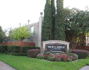4633 Wild Indigo St Unit 555, Houston image