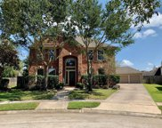 9606 Orchid Spring Lane, Katy image
