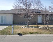 3068 S 2910, West Valley City image