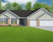 3504 Brookside Crossing, St Charles image