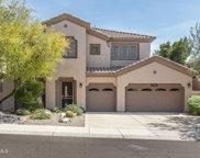 10271 E Verbena Lane, Scottsdale image