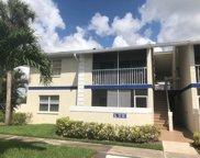 1526 SE Royal Green Circle Unit #207, Port Saint Lucie image
