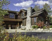 3023 Temple Knolls, Steamboat Springs image