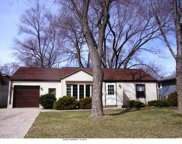 17342 64Th Court, Tinley Park image