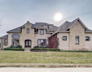 11561 Willow Bend Dr, Zionsville image