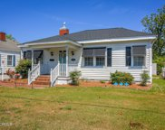 1105 Live Oak Street, Beaufort image