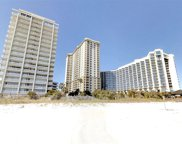 9840 Queensway Blvd. Unit 602, Myrtle Beach image