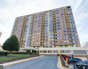 1220 Blair Mill   Road Unit #1201, Silver Spring image