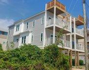 604 North Carolina Avenue Unit #2, Carolina Beach image