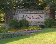 6645 Nw Monticello Drive, Parkville image