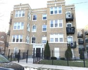 4900 N Drake Avenue Unit #1, Chicago image